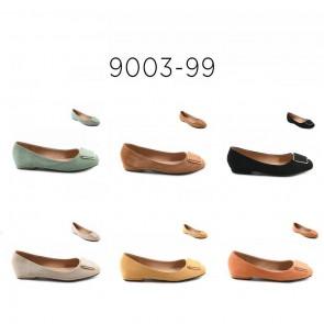 9003-99