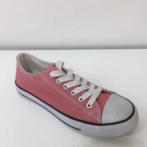 815-Pink