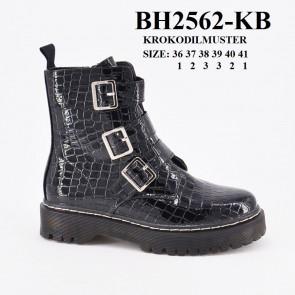 BH2562-KB