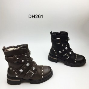 DH261