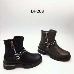 DH263