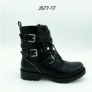 JS77-17