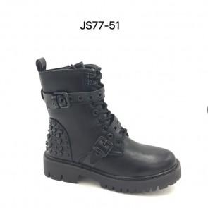 JS77-51