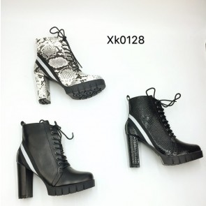 XK0128