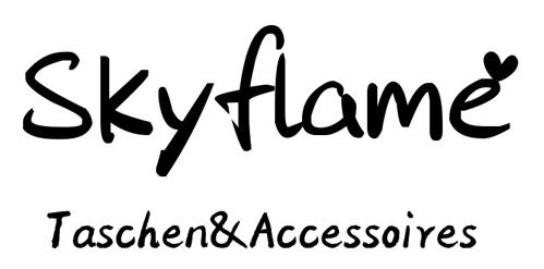 Skyflame